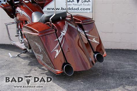bad dad custom bagger parts bad dad custom bagger parts for your bagger bagger