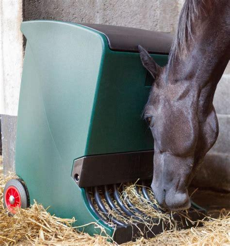 harmony equine feeder