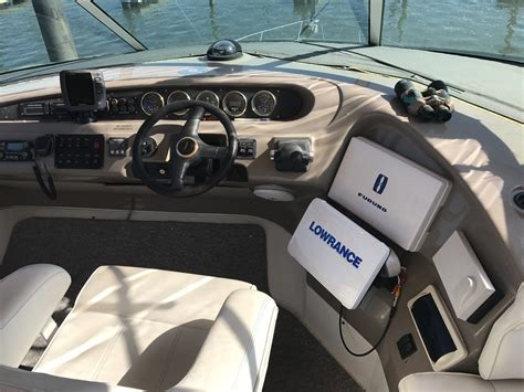 Carver Voyager Boats by Carver Boats Voyager 2000 For Sale For 150 000 Boats