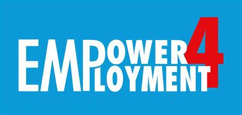Start des Projekts Empower4Employment - bit schulungscenter