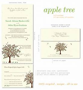 send n sealed wedding invitations on 100 recycled paper With diy wedding invitations on mac