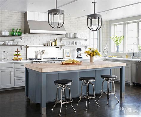 better homes and gardens kitchens better homes gardens