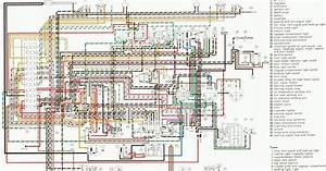 Onstar Wiring Diagram Free Picture Schematic