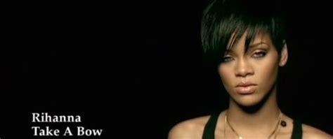 Rihanna Image (9549031)