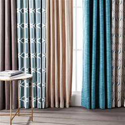 Target Blackout Curtains Grommet by Curtains Amp Drapes Target