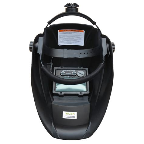 masque de soudure automatique 9 13 silex 174 wh533