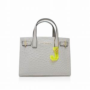 letter j charm yellow letter bag charm by kurt geiger With letter j charm