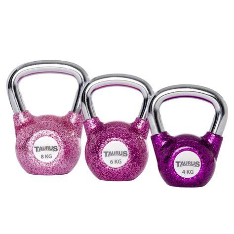 kettlebell glitter taurus edition kettlebells tiedje sport kg zoom bilder 4kg tf