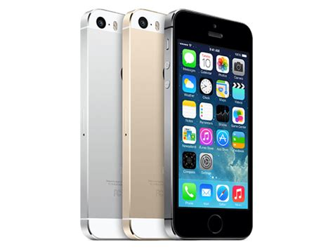 iphone repair nc iphone repair in raleigh durham chapel hill nc tcr
