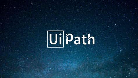 uipath   achieve revenue growth   percent