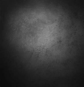 Solid Black HD Wallpaper - WallpaperSafari