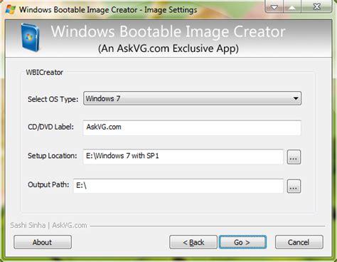 windows xp pilote usb flash télécharger boot