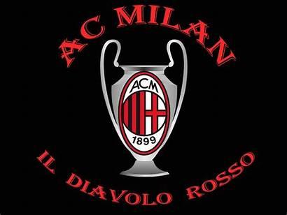 Diavolo Rosso Milan