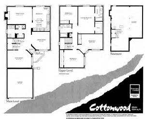 Smart Placement L Shaped Ranch House Plans Ideas by Smart Placement L Shaped Garage House Plans Ideas Home