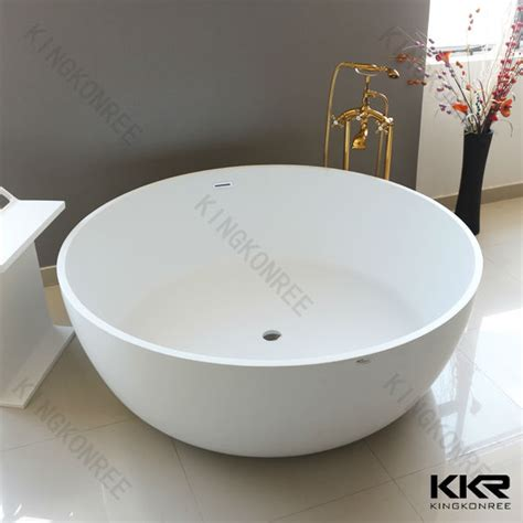 buy tub direct buy direct hotpricetubs