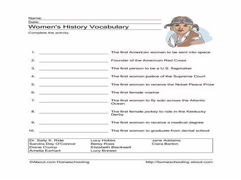 worksheets grade history ancient worksheets best