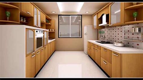 awesome kitchen design indian style decoration ideas youtube