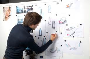 designer for be the artistic engineer with a career in product designing idreamcareer