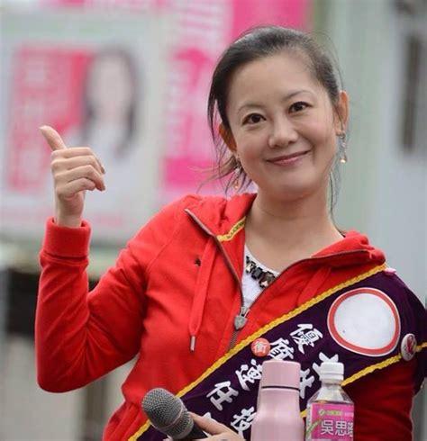 Born 28 may 1974) is a taiwanese politician. 北投士林立委選舉提名,泛綠整合成功,吳思瑤勝出   民報 Taiwan People News