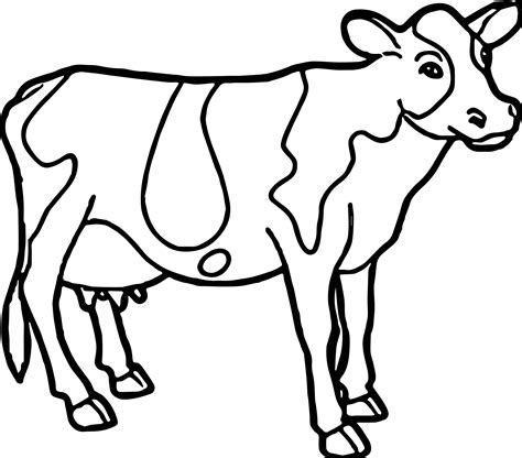 cowboy  coloring pages coloring pages