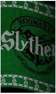 Slytherin Wallpaper | 2021 Live Wallpaper HD