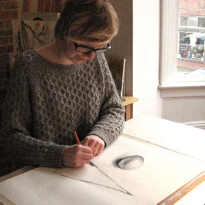painting classes    lessonscom