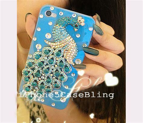 iphone 4s phone cases iphone 4 iphone 4s iphone 5s iphone 4