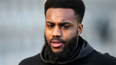 State of Play: Danny Rose | Video | Watch TV Show | Sky Sports