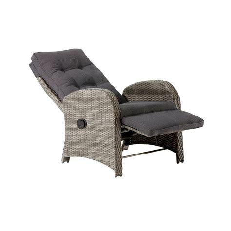 sessel dänisches design sessel d 228 nisches bettenlager sessel hen dunkelgrau stoff d nisches bettenlager loungestuhl