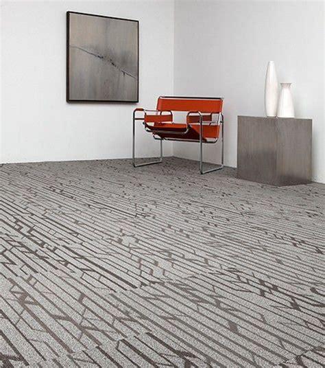 tandus carpet tile carpet vidalondon