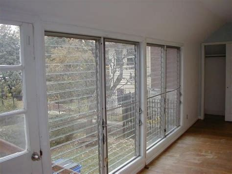 Ideas For Screened In Back Porches