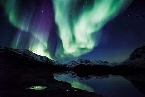 winter in greenland get ready for arctic adventure
