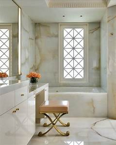 Would love to replace your window in the shower area vt for How to replace a bathroom window