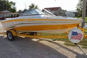 Discount Sale Buy Best Outlet Trailstar Boat Trailer