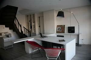 Studio A Louer Paris Pas Cher Etudiant : location appartement pas chere lyon ~ Nature-et-papiers.com Idées de Décoration