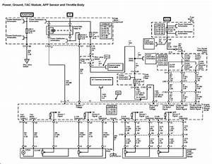 2004 Gto Headlight Wiring Diagram