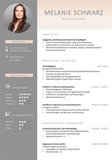 Die Besten 25+ Grafiker Jobs Ideen Auf Pinterest  Vorlage. Lebenslauf Online Bearbeiten Pdf. Lebenslauf Aufbau Tabellarisch. Lebenslauf Hobbys Pflicht. Lebenslauf Bewerbung Online. Lebenslauf Studium Oder Berufserfahrung Zuerst. Lebenslauf Psychotherapie Ausbildung. Lebenslauf Online Unterschrieben. Lebenslauf Modern Vorlage Download