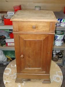 Relooking Meuble Ancien : stage relooking meuble 14 11 et 28 11 kr ative d co ~ Melissatoandfro.com Idées de Décoration