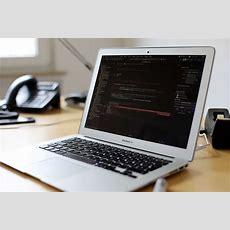 Betrieb Und Modernisierung Von Bestandsapplikationen