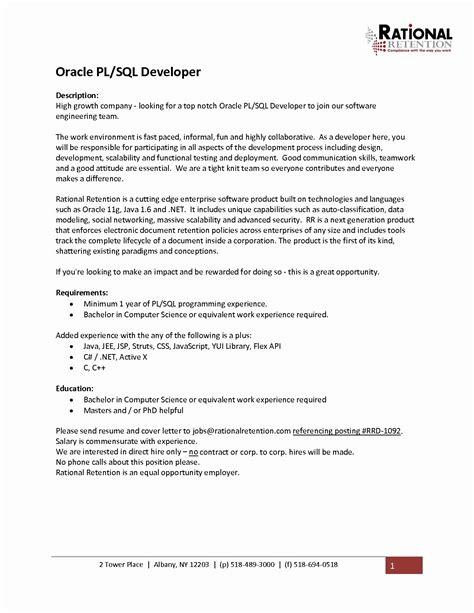 Junior Software Developer Resume | | Mt Home Arts