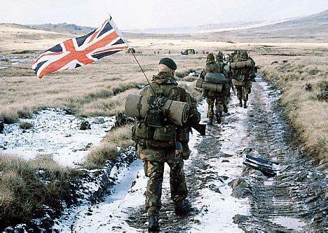 Malvinas o Falkland Islands Imágenes Taringa