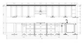 sle kitchen designs interior elevations design your kitchen aplus interior design remodeling