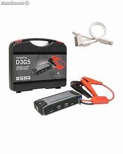 Chargeur Démarreur Batterie Voiture : chargeur et d marreur batterie v hicule ~ Nature-et-papiers.com Idées de Décoration