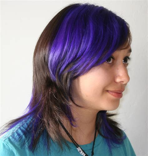 colored extensions colored hair extensions hair salon services best