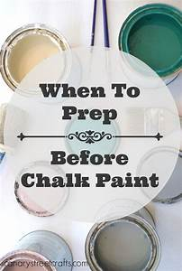 1091 best chalk paint painted furniture images on for Best brand of paint for kitchen cabinets with no step sticker
