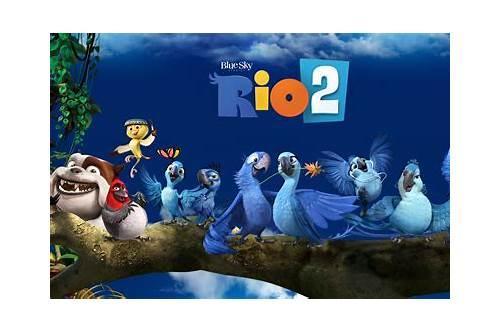 rio movie download in tamil dubbed