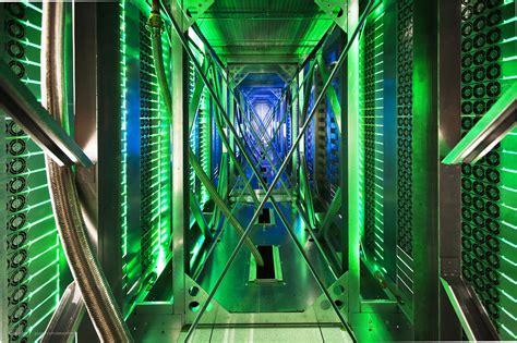 googles top secret data centers extremetech