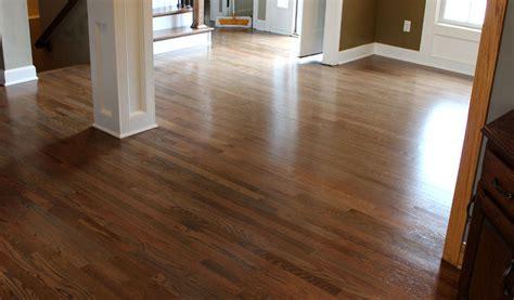 kansas citys premier hardwood floor refinishing company
