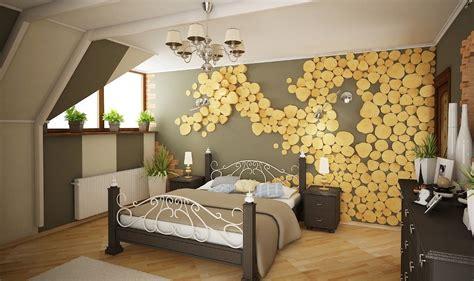wood cross sections  interior design  ideas diy
