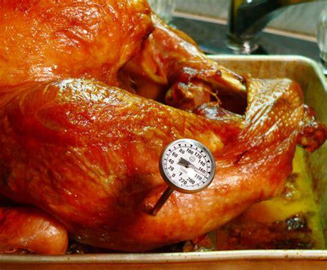 temp of turkey turkey breast temperature turkey breast